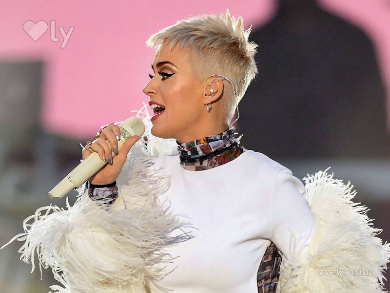 the dramatic new hairstyles celebs are rushing to get