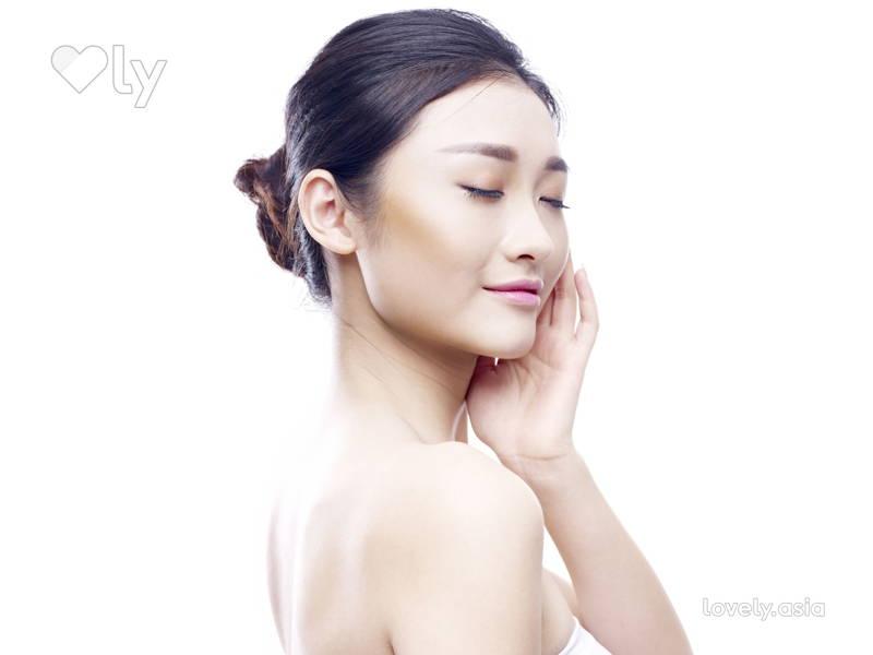 The Korean 7 Skin Method is the Answer to Glowing K-Drama Skin