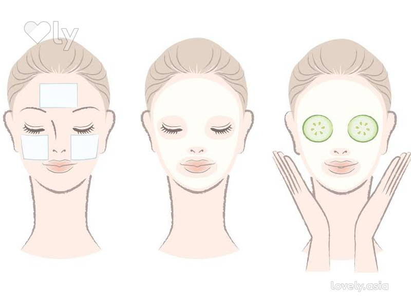 So many masks, so little time: which one is best for you?