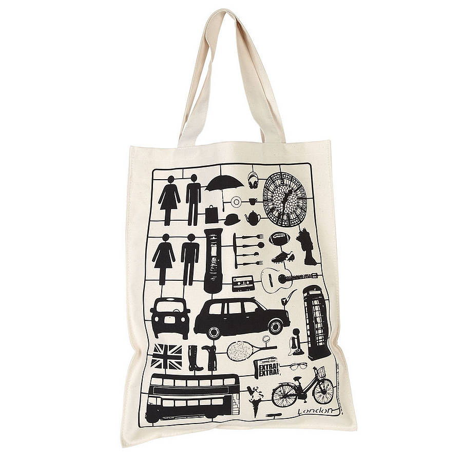 canvas-shopper-bag