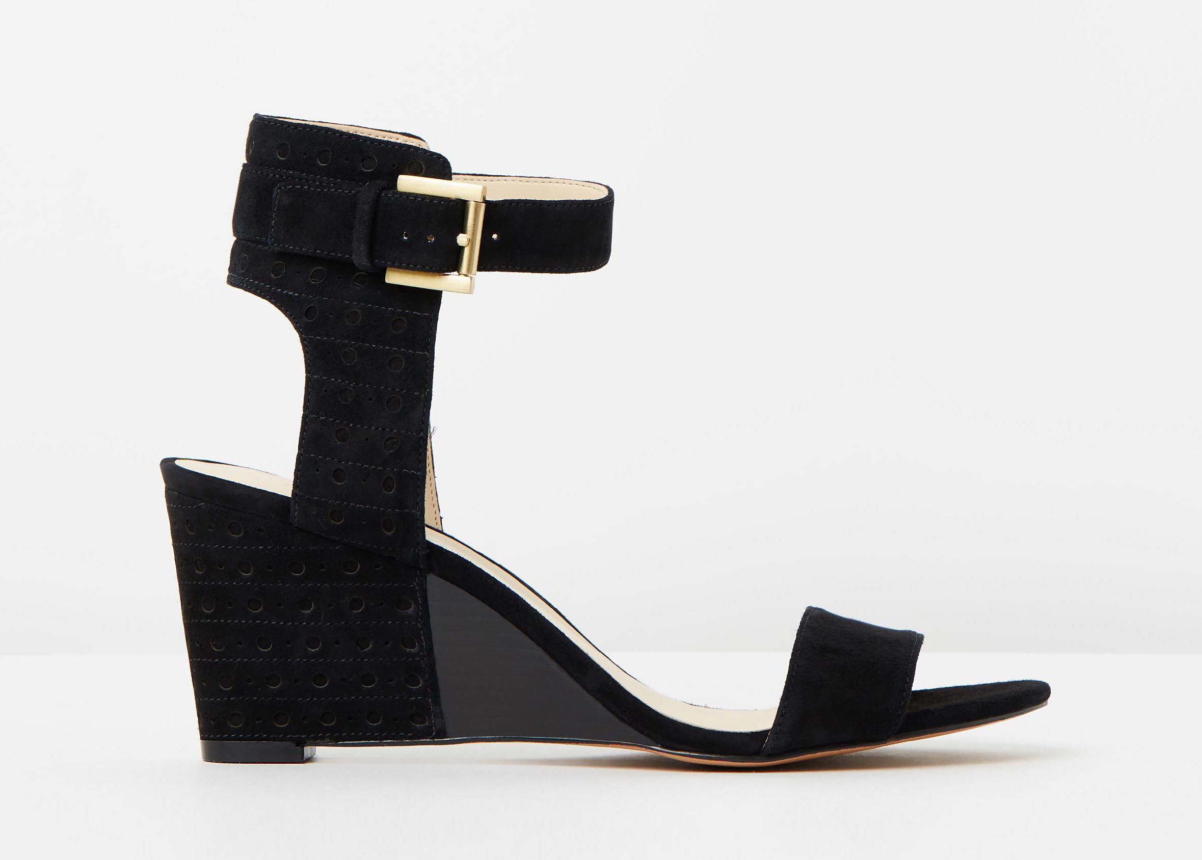 nine-west-wedges
