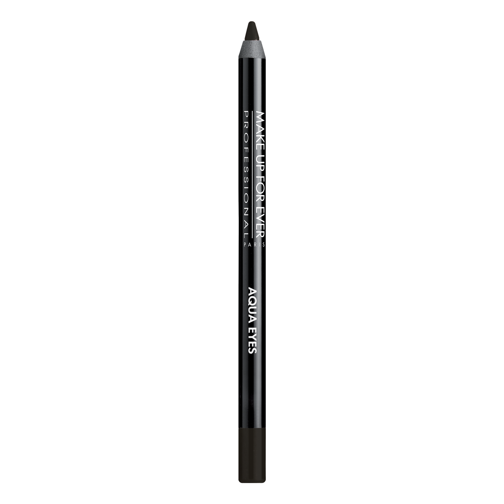 Make Up For Ever waterproof Eyeliner
