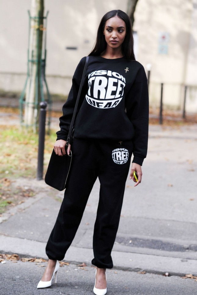 Dunn Fashion