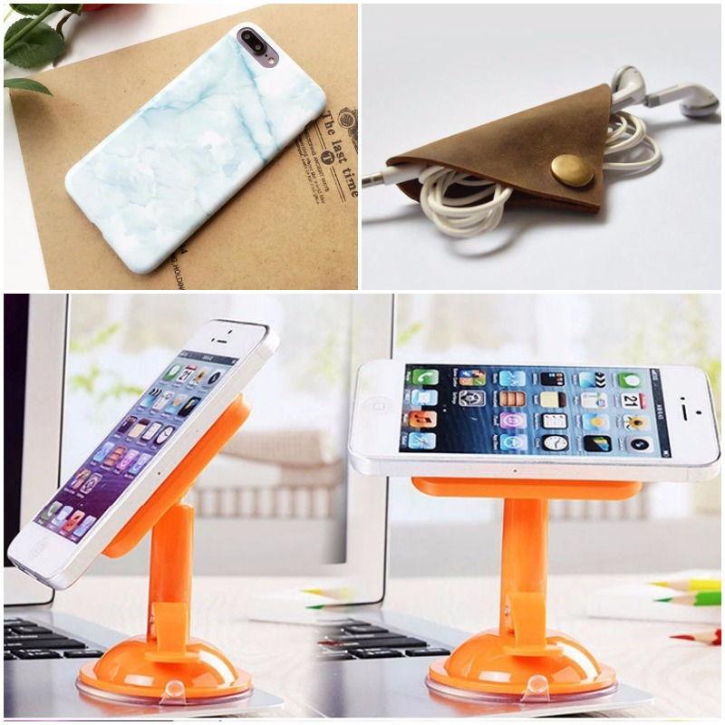 Christmas gift gadgets