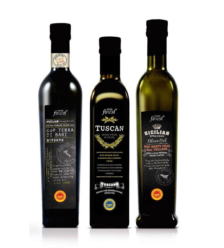 olive oil moisturising