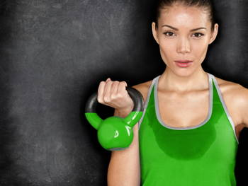 The Gym Rookie's Guide to Blending in and Getting Fit