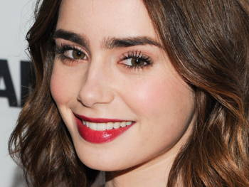 7 Ways to Achieve Natural Bold Brows