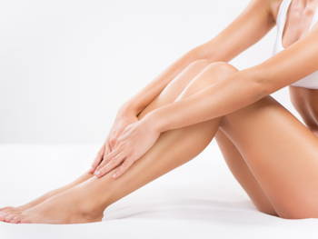 Laser Hair Removal – We Answer All Your Questions