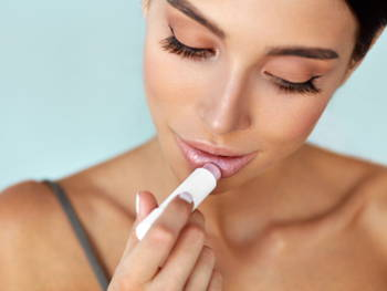8 Lip Care Products We Swear By