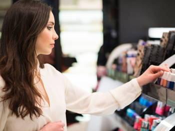 Do You Know What These Labels On Your Skincare Products Mean?
