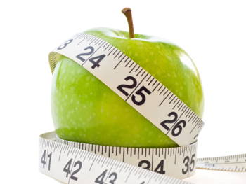 The craziest weight loss methods ever