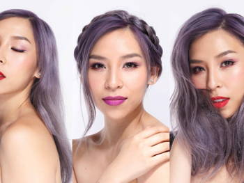 Maintain Bright and Vibrant Hair With these Tips