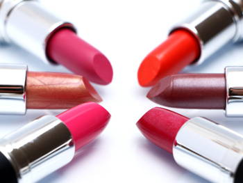 How To Choose The Perfect Red Lipstick For Your Skin Tone