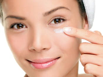5 Little Known Ways to Combat Dark Spots