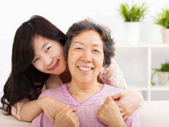 4 Beauty Secrets Courtesy of Asian Mums