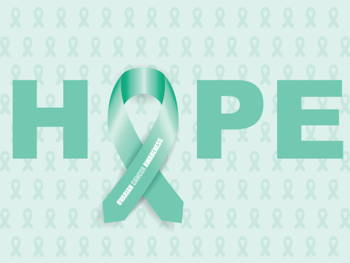 What is Ovarian Cancer, Am I Prone to it, and Other Questions on the Disease Answered
