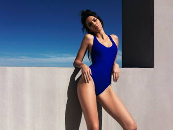 Summer Swimwear Must-Haves Under RM150