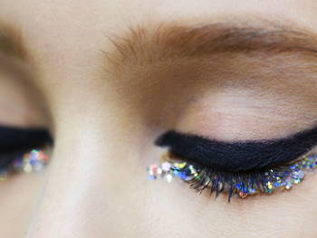 Ultimate Guide to the Best Party Makeup That Will Last You All Night