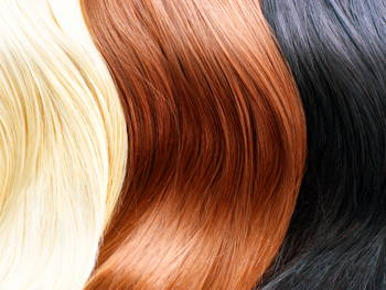Here's The Trick to Making Your Hair Colour Last Longer