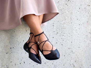 Your Guide to Flats for Every Occasion