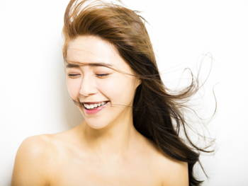 Get the Best Out of Your Hair Every Day of Your Wash Cycle