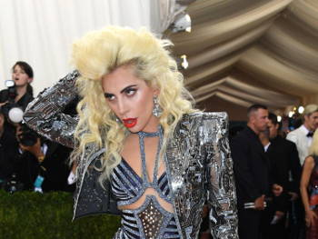 10 outfits from the met gala that we just didn't get