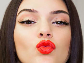 4 Valentine's Day Makeup Looks for Every Girl