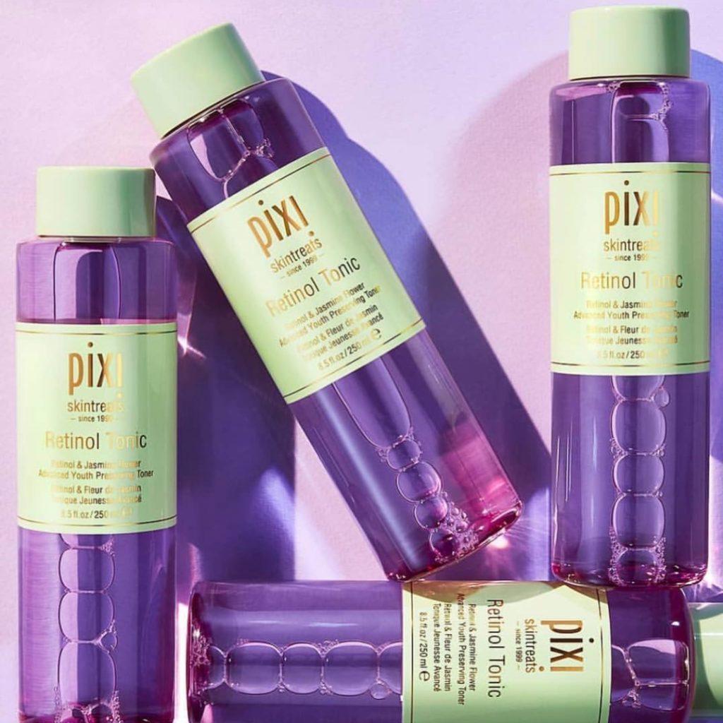 best beginner retinols for Indian skin