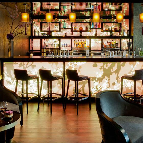 Club/bar