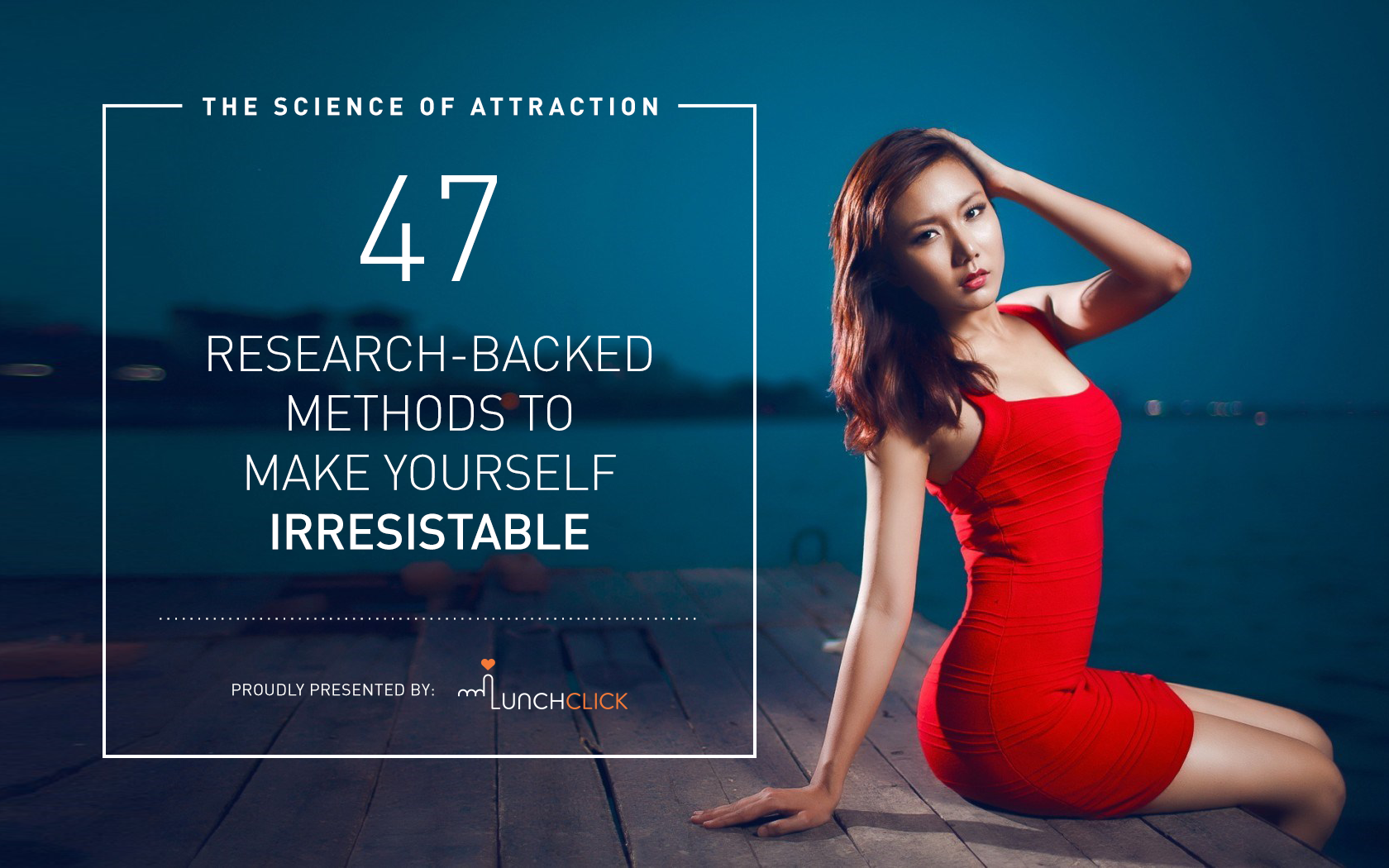 LC_ScienceOfAttraction_47_4