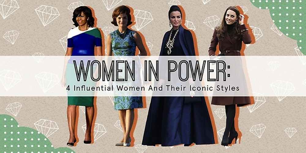 women-in-power-4-influential-women-and-their-iconic-style_42821_49080 (1)