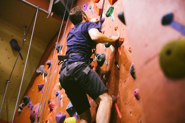 10817340_a-rock-climbing-double-date-adventure_t7488384c