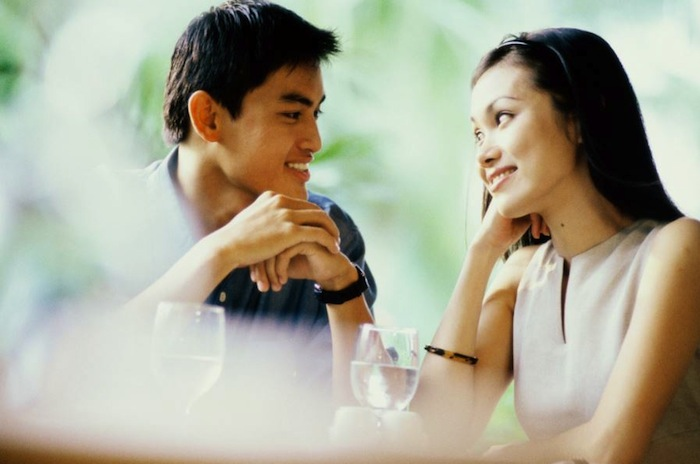 asian singles in story county Meet singles in story county interested in meeting new people to date on zoosk over 30 million single people are using zoosk to find asian singles in story county.