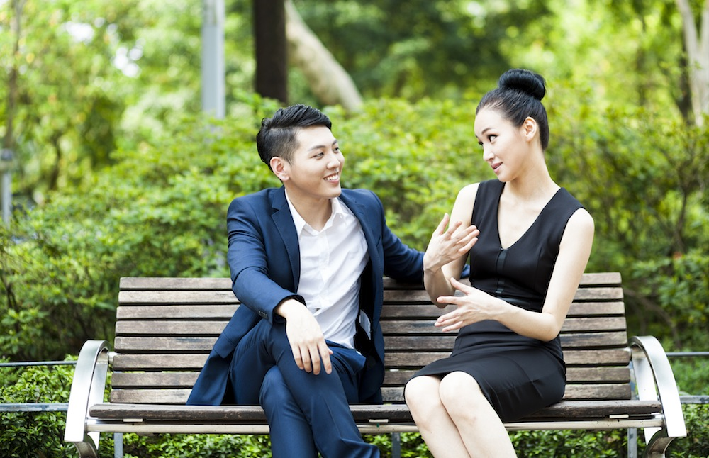 lunch actually dating app Lunch actually is asia's first and largest lunch dating agency its app, lunchclick,  helps singles go from online interaction to offline meet-up seamlessly.