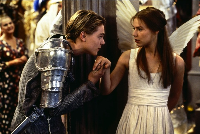 romeo-juliet-main-review