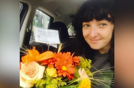 HT_Flowers4_MEM_160916_12x5_1600
