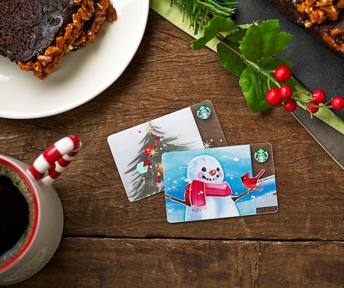 Starbucks-Card-4