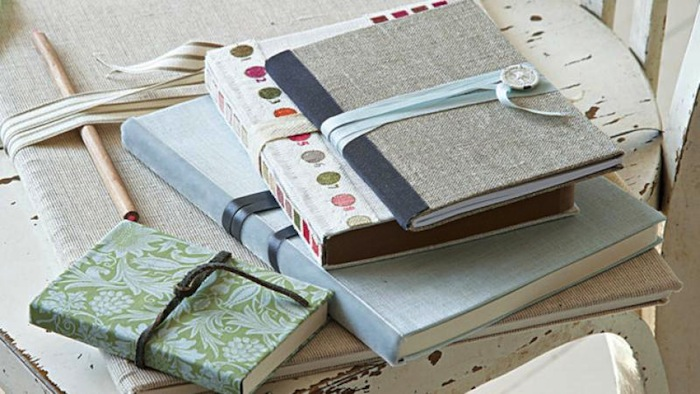 how-to-make-fabric-covered-notebooks-20141020093714-q75,dx800y-u1r1g0,c--