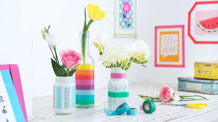 washi-tape-vases-and-photo-frames-hero