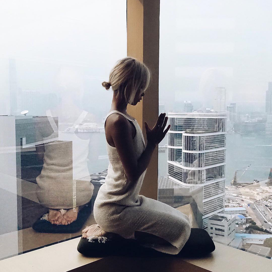 Luxe Digital luxury brands strategy China cities - thehautepursuit