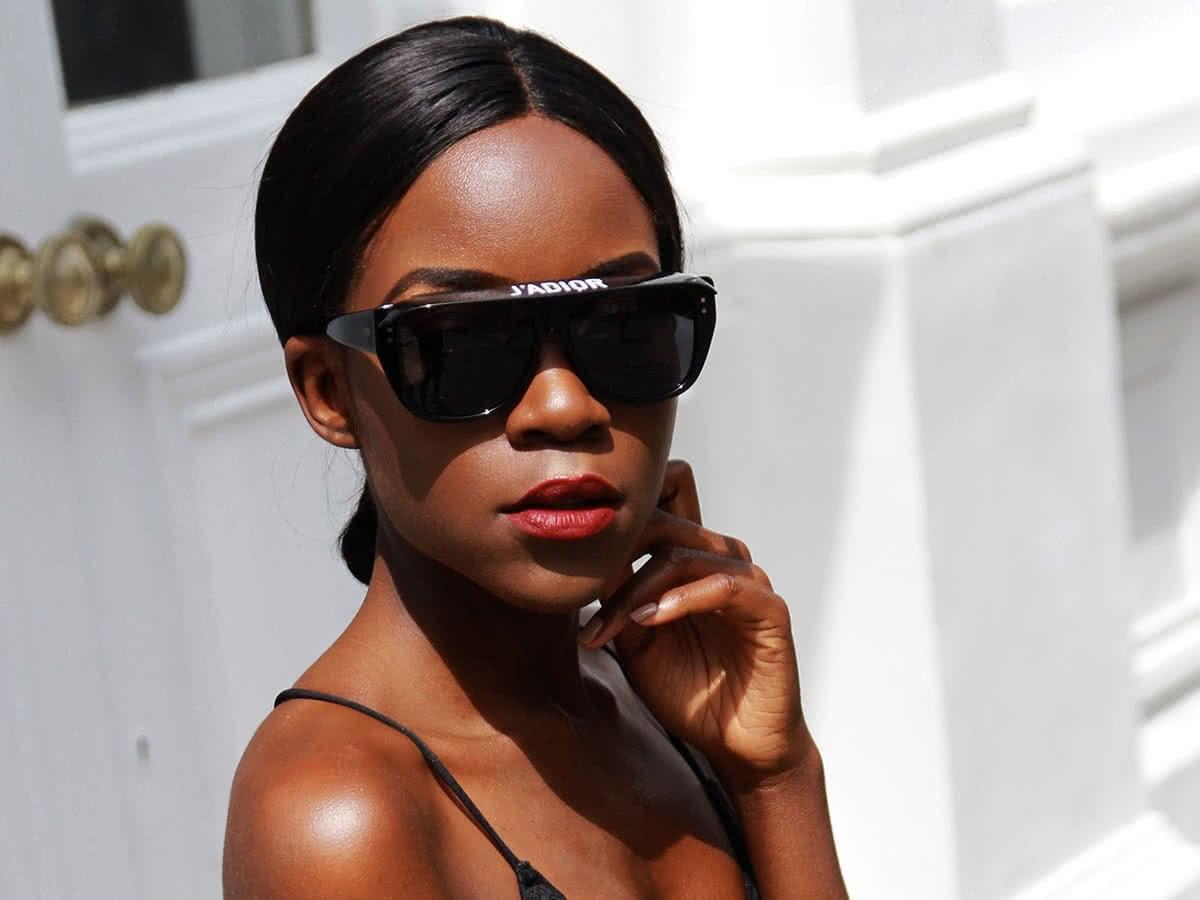 Best Luxury Brands Online Dior Jadior Luxe Digital