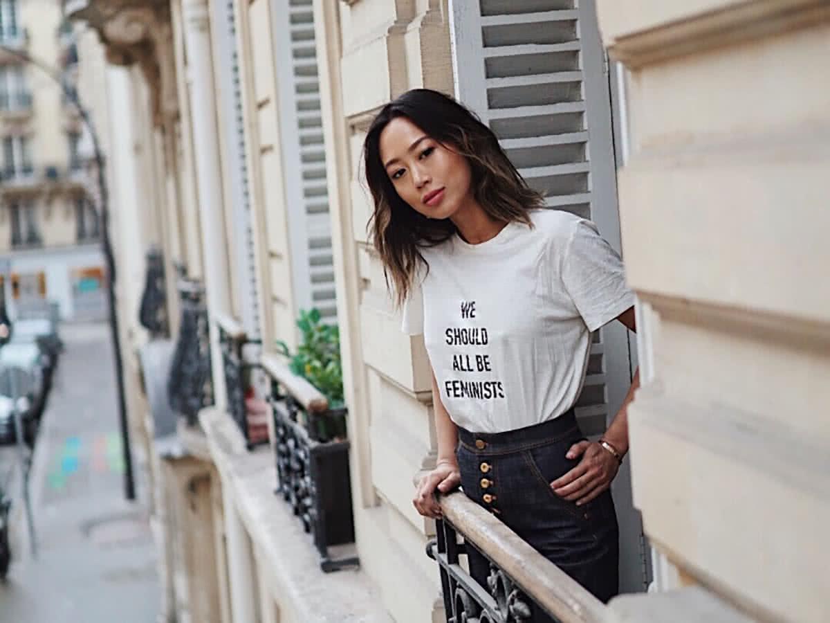 Best Luxury Brands Online Dior Luxe Digital