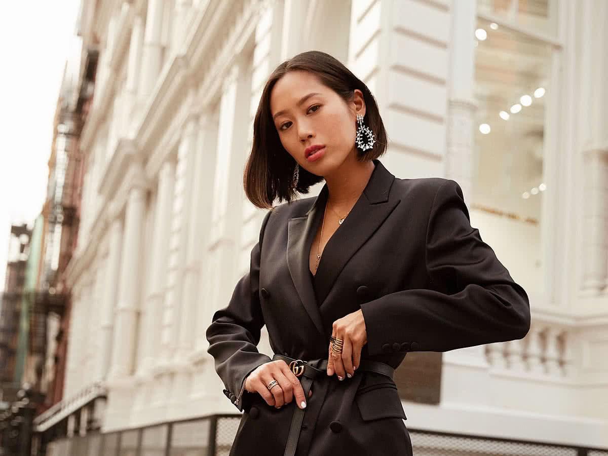 Best Luxury Brands Online Gucci Belt Luxe Digital