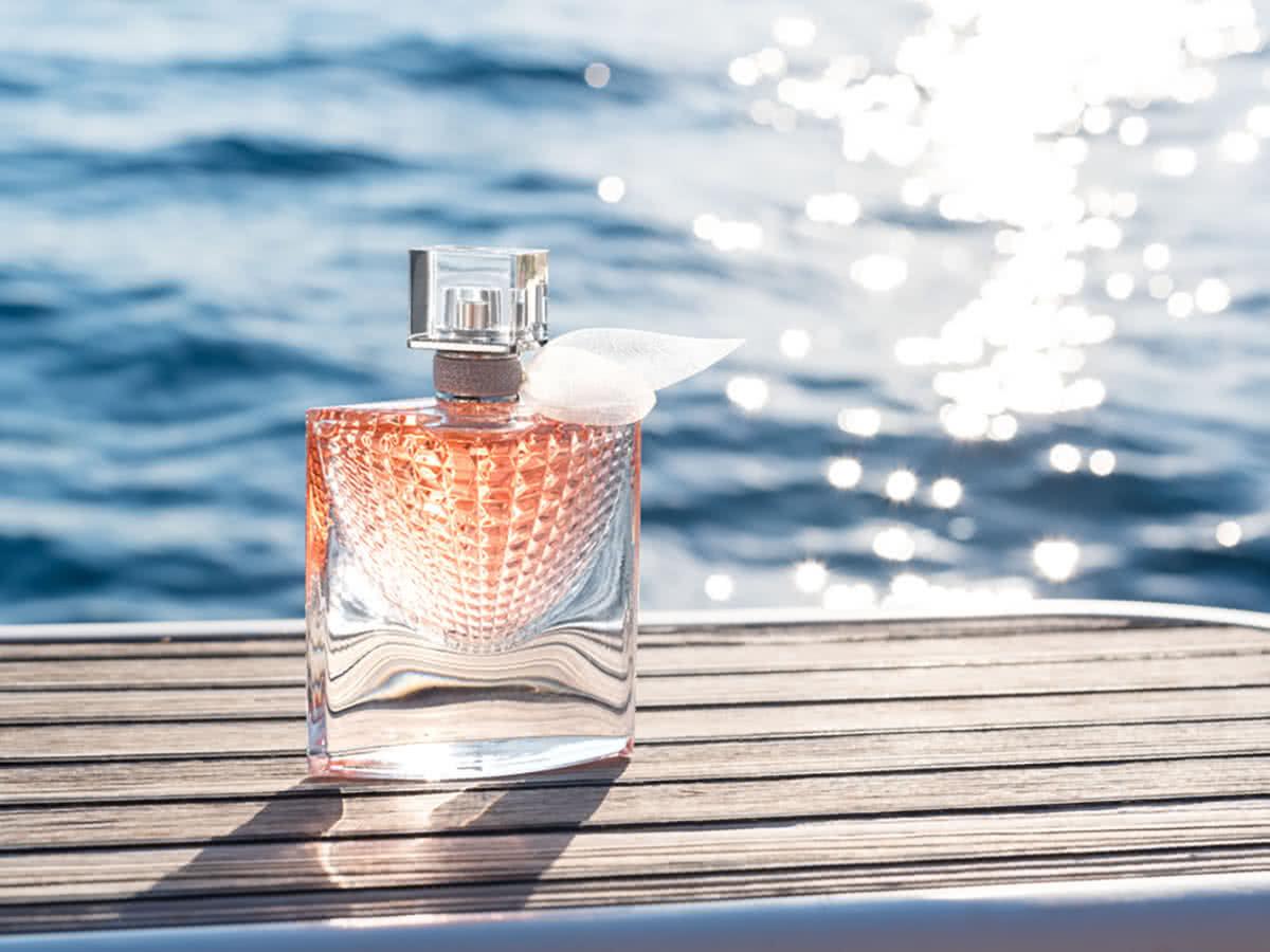 Best Luxury Brands Online Lancome Perfume Luxe Digital