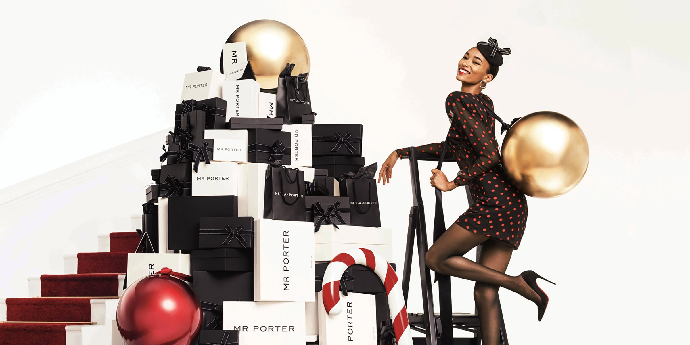 Holiday Gift Guide For Her: The Ultimate Luxury Gifts For The Women In Your Life
