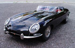 jaguar-e-type-luxify