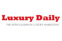 Luxify, Christie's partner for vineyard realty for wealthy Chinese