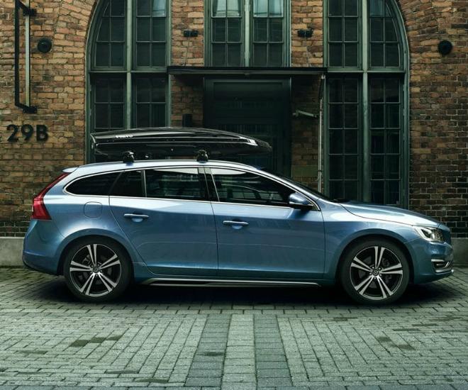 Polestar Reveals New Polestar 2: Every Detail Matters: The Second Generation Volvo