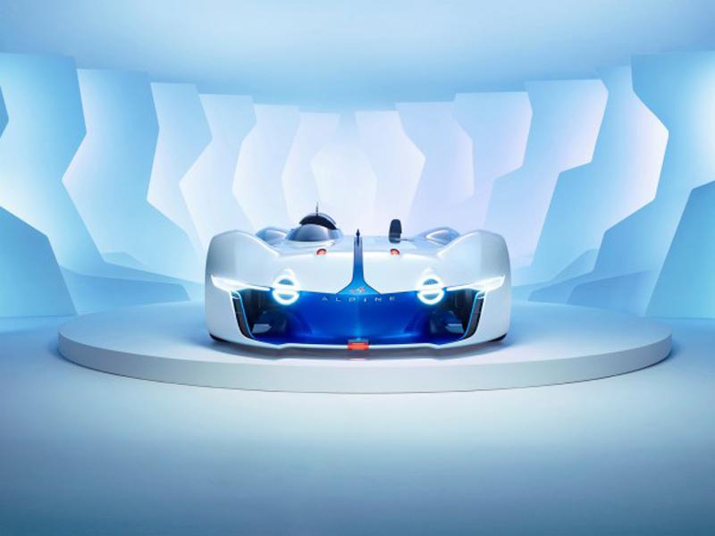 luxuo-id-absennya-beberapa-pabrikan-di-paris-motor-show-alpine