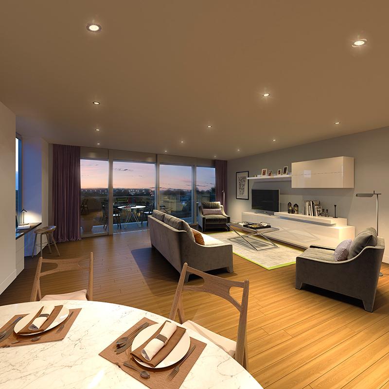luxuo-id-berinvestasi-di-empat-properti-mewah-london-500-chiswick-high-road